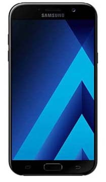 samsung galaxy a7 photo