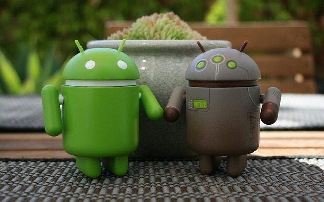 Android secret codes top 20