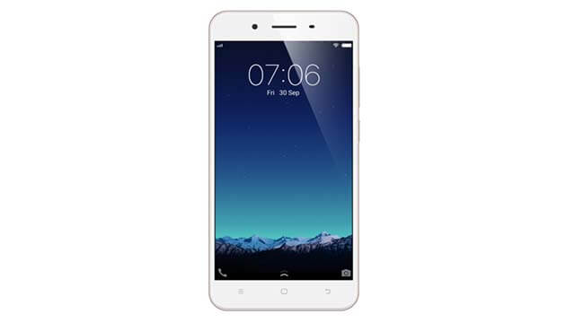 vivo y65 photo bd