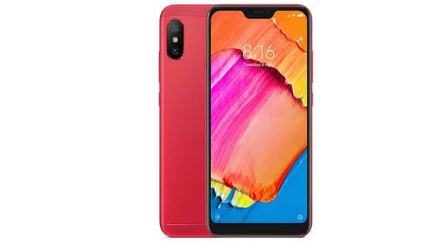 Xiaomi Mobile Price in Bangladesh 2019 | Mobilebrink com