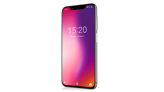 Umidigi One Price in Bangladesh & Specifications