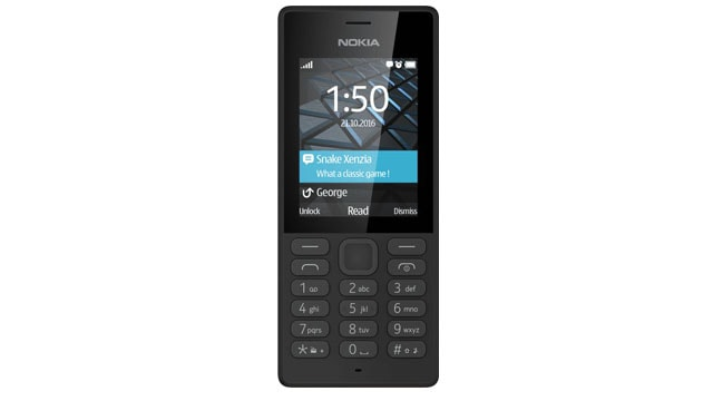 Feature Phone Price in Bangladesh 2019 | Mobilebrink com