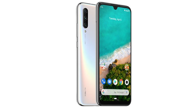 Xiaomi Mi A3 Price in Bangladesh & Specifications