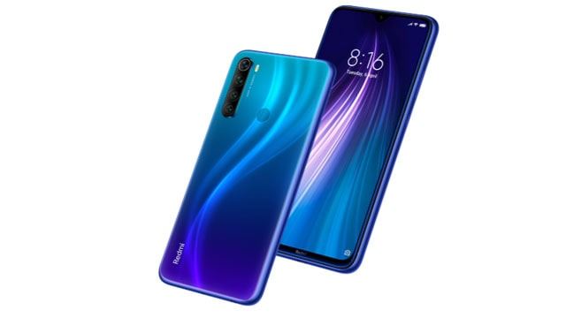 Xiaomi Redmi Note 8 Price In Bangladesh Specifications Mobilebrink