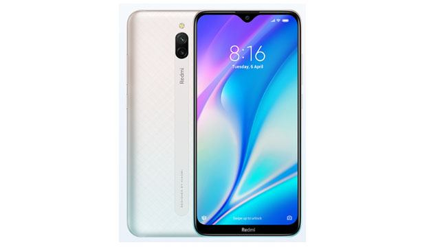 Xiaomi Redmi 8A Dual price in Bangladesh