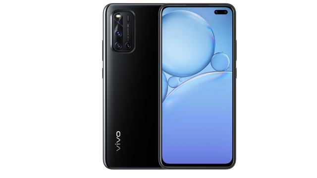 vivo v19 price in BD